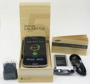 samsung-galaxy-s5-sm-g900a-4g-lte-16gb-black-unlocked-at-t-new-original-box-fe162586a460256336dab22c6fcd513c